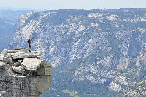 Arrampicata o Climbing: le discipline