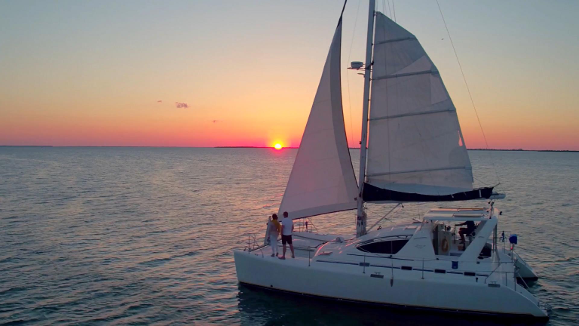 Escursioni in barca Isola di Capraia