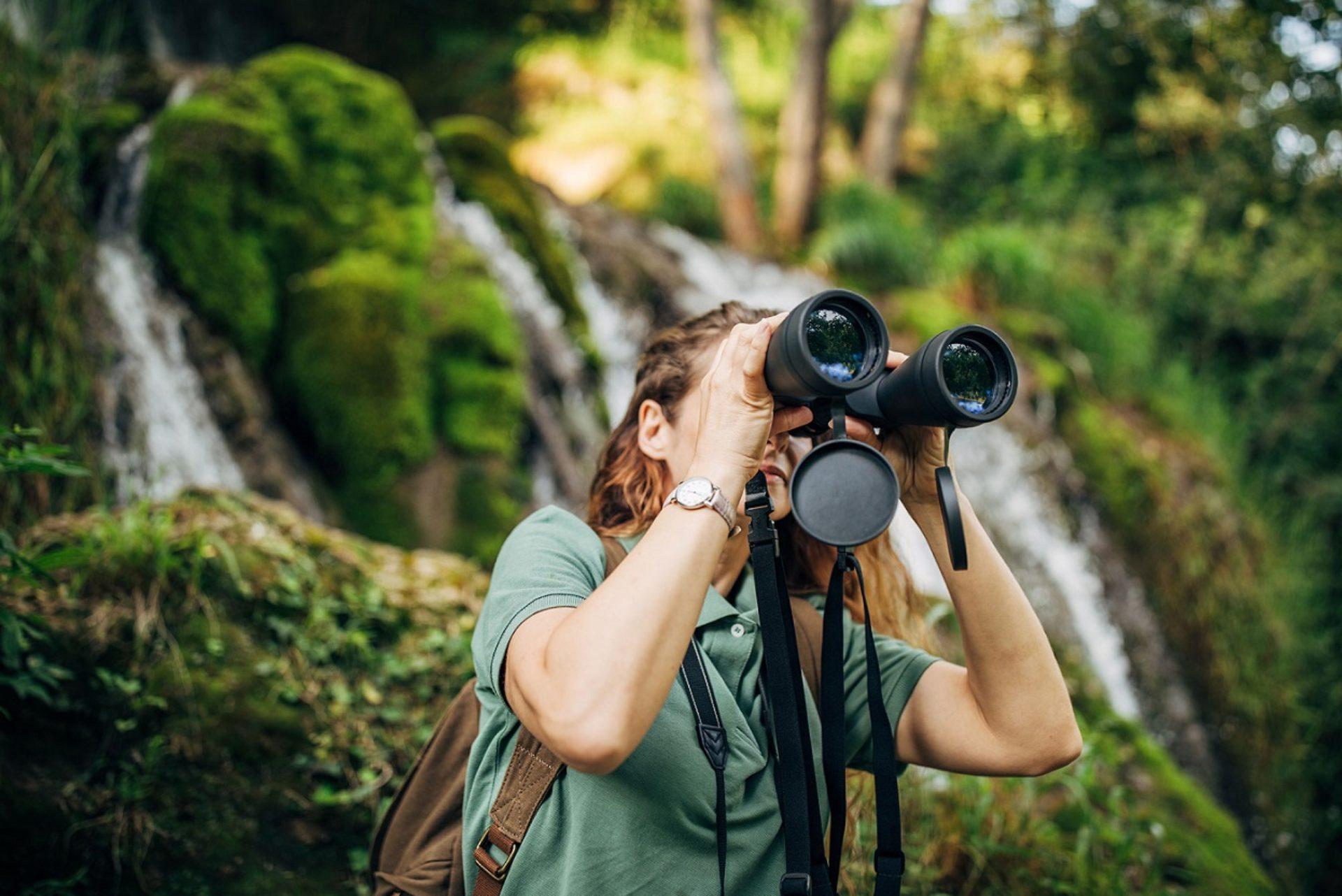 Trekking Parco Nazionale dello Stelvio
